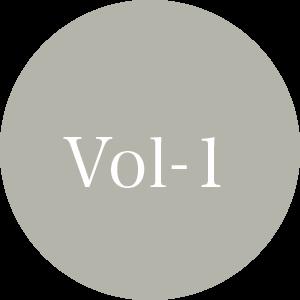 vol01