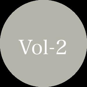 vol02