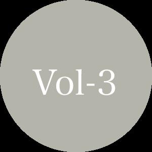 vol03